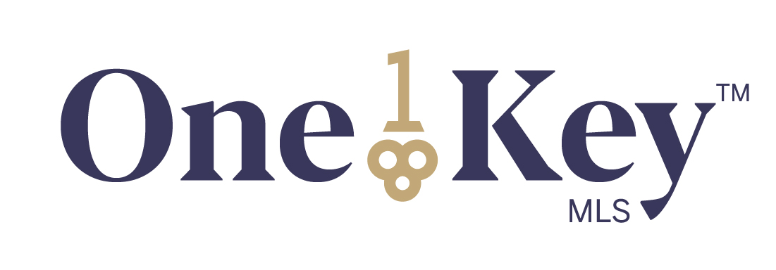 OneKey MLS